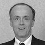 Dr. John Carl Liguori, MD