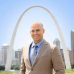 Dr. Christopher James Lenarz, MD