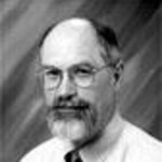 Dr. Benjamin H Nelson, MD
