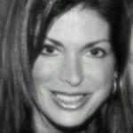 Dr. Pamela Beth Kopelove, MD
