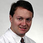 Dr. Michael Francis Soboeiro, MD