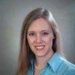 Dr. Amanda Barron Cava, MD