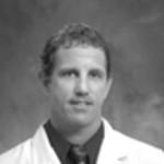 Dr. Francis J Hinsberg, DO