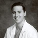 Dr. Peter K Zakow