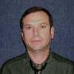 Daniel H Brune