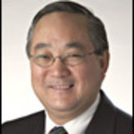 Dr. Peter Ming-Sue Moy, MD