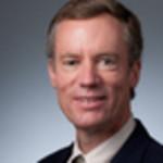 Dr. Joseph Henry Hise, MD