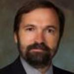 Dr. Patrick Leo Fitzgibbons, MD