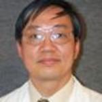 Dr. Jim-Jer Hwu, MD