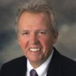 Dr. Lawrence Gregory Erickson, MD