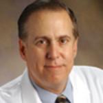Jeffrey Wilner