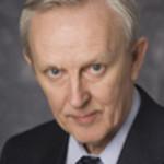 Gregory Maclennan
