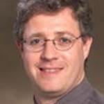 Dr. Jordan David Berlin, MD