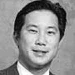 Dr. Sanford Chen, MD