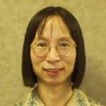 Janet Shen
