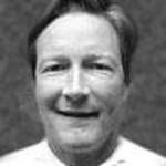 Dr. Micheal John Adcox, MD