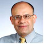 Dr. Tarek M Sabagh, MD