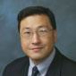 Dr. Edward Minjay Lee, MD