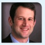 Dr. David Russell Malin, MD