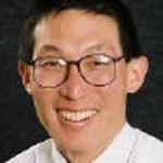 Dr. Robert Masao Tanabe, MD
