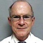Dr. William A Hough III, MD