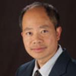 Wei Hsung Lin