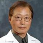 Dr. Sang Curtis Lee, MD
