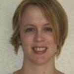 Dr. Jennifer Lynn Smith, MD