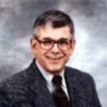 George Stern