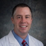 Dr. Daniel Joseph Parsons, MD