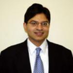 Dr. Ashutosh Bhalchandra Diwan, MD
