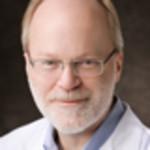 Dr. Michael Lynn Merkey, MD