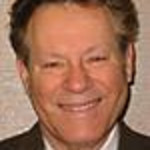 Alvin Heller