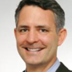 Dr. David Anthony Cortese, MD