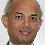 Dr. Devadatt Madhukar Mishal, MD