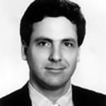 Dr. Philip Samuel Rubin, MD