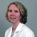 Dr. Catherine A Leslie, MD