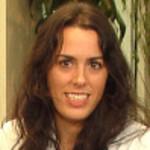 Dr. Christine Vivienne Kakoulas, MD