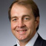 Dr. Kenneth Allen Ausloos, MD