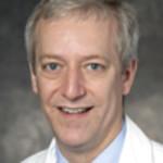 Dr. Neal Jay Meropol, MD