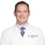 Dr. Russell Scott Warren