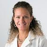 Zeina Haddad Carolina Eye Associates Ophthalmology Doctor In Greensboro Nc