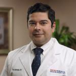 Dr. Kaywan D Gamadia, DO