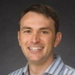 Dr. Robert Louis Weinsheimer, MD