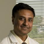 Dr. Sanjiv Sur, MD