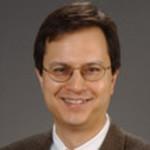 Dr. Paul Xuantuan Nghiem, MD