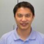 Dr. Cathay C Wang, MD