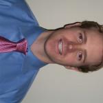 Dr. Eric Andrew Lenehan, MD