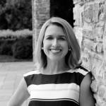 Dr. Heather Rivera Gutekunst, MD
