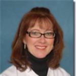 Dr. Connie D Gawrych